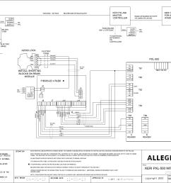 schlage electronics c ad 400 pim400 485 wiring diagram with kerischlage electronics c ad 400 pim400 [ 1604 x 1226 Pixel ]