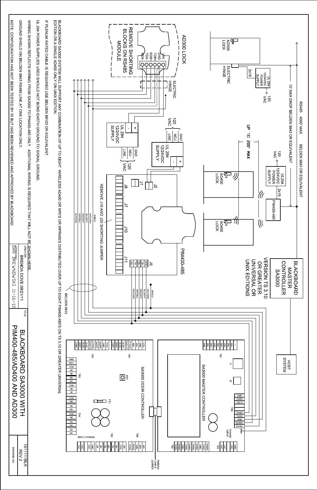 Von Duprin Wiring Diagram 1 And 2 Dewalt Wiring Diagrams