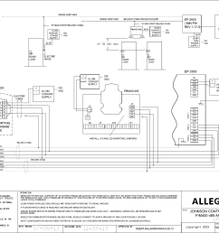 schlage electronics c ad300 ad400 wiring diagram johnson controls ep johnson controls a350p wiring diagram johnson controls wiring diagrams [ 1604 x 1226 Pixel ]