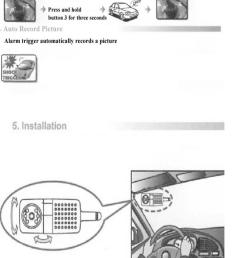 page 11 of 36 scytek electronic scytek electronic 6000 users  [ 990 x 1317 Pixel ]