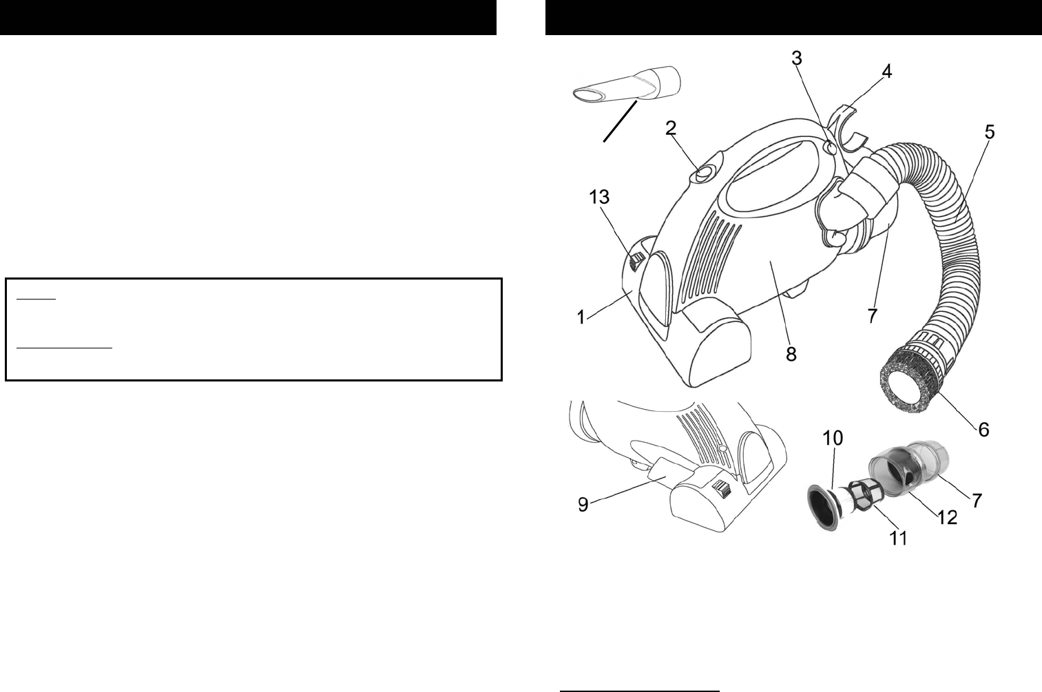 Shark V15Z 1 User Manual To The E68fc0a8 9437 4b15 a9c5