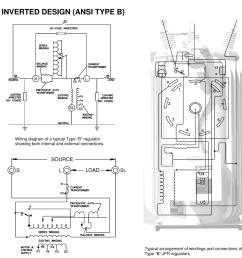 siemen 540 100 wiring diagram [ 1074 x 1362 Pixel ]