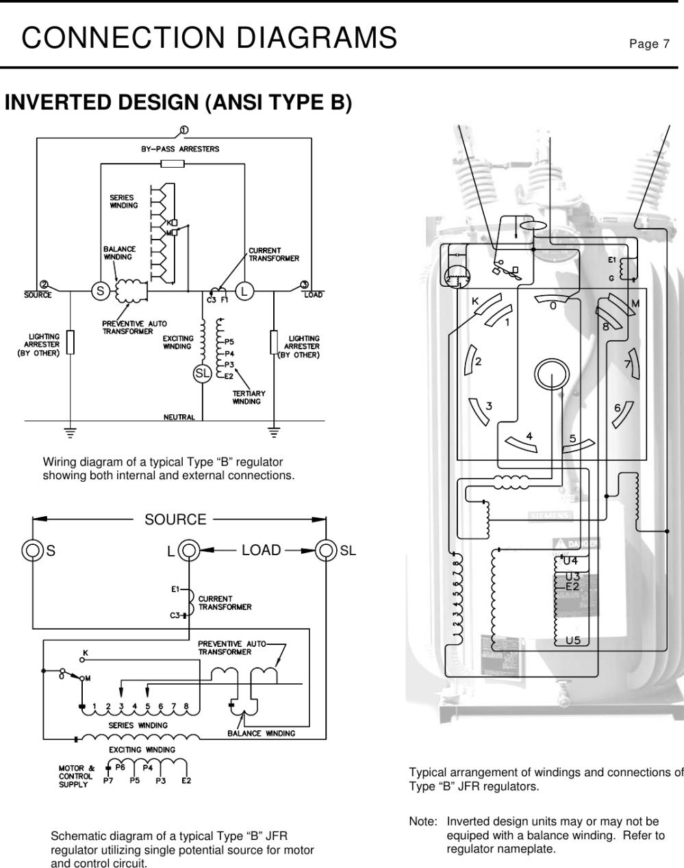 medium resolution of siemen 540 100 wiring diagram