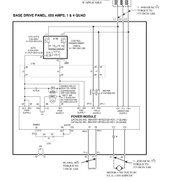 siemens 6ra70 users manual ch 0 cover contentswopix fo22 inverter schematic diagram sheet 3 of 3 [ 1041 x 1415 Pixel ]
