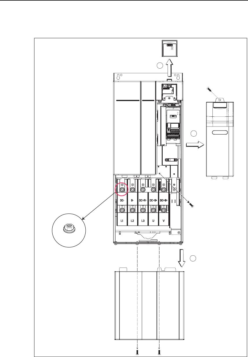 Siemens Micromaster 440 Users Manual 440_COM_en_1006