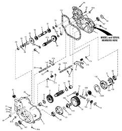 simplicity lecacy parts manual partsmanual png 1044x1280 tecumseh peerless transaxle parts diagram [ 1044 x 1280 Pixel ]