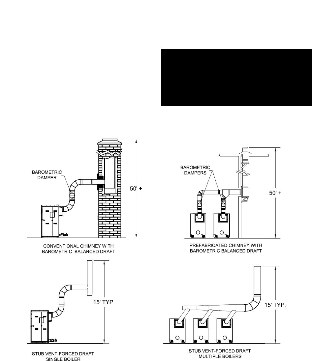 medium resolution of page 5