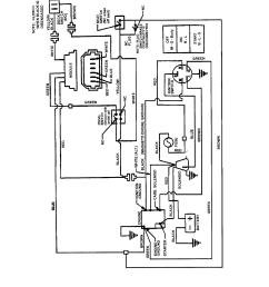 melex 212 wiring diagram online wiring diagrammelex 252 wiring diagrams schematic diagrammelex 252 golf cart wiring [ 1068 x 1346 Pixel ]