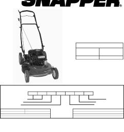 snapper lawn mower belt diagram des photos des photos de fond fond d snapper lawn mower belt diagram des photos des photos de fond fond d [ 1097 x 1349 Pixel ]