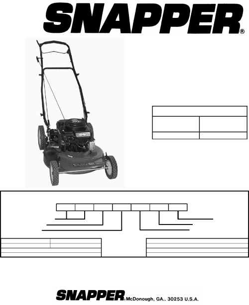 small resolution of snapper lawn mower belt diagram des photos des photos de fond fond d snapper lawn mower belt diagram des photos des photos de fond fond d
