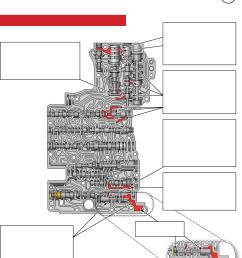 5r55 diagram [ 1108 x 1444 Pixel ]