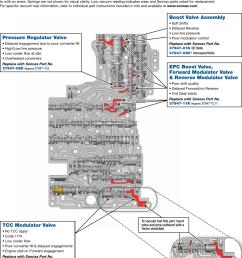 4r44e clutch diagram [ 1125 x 1541 Pixel ]