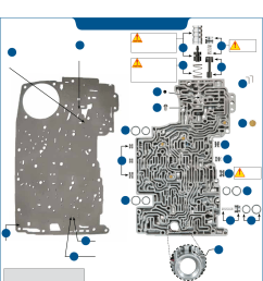 4wd 4r44e diagram color wire management wiring diagram on th400 diagram ford diagram  [ 1082 x 1460 Pixel ]