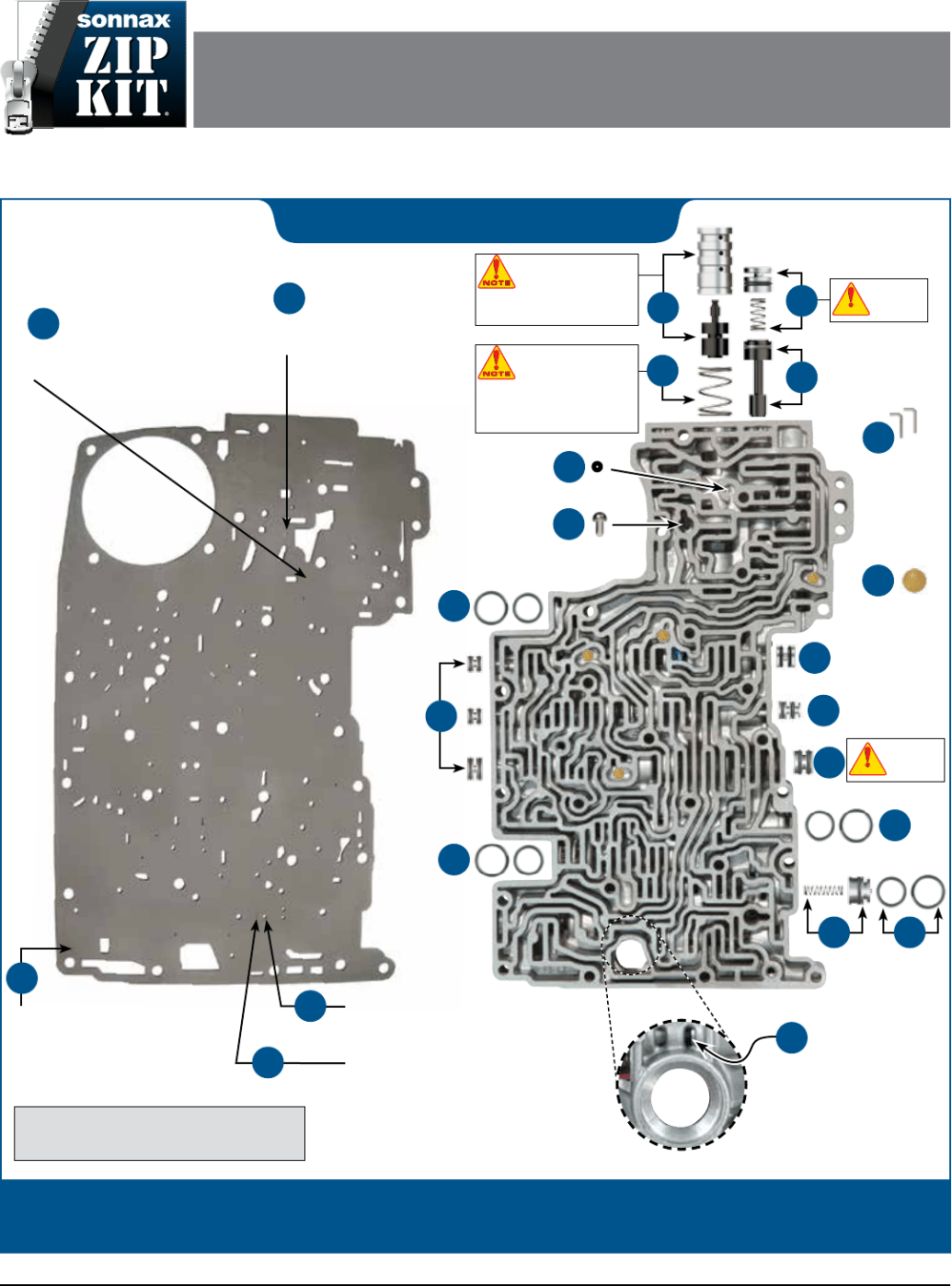 medium resolution of  4wd 4r44e diagram color wire management wiring diagram on th400 diagram ford diagram
