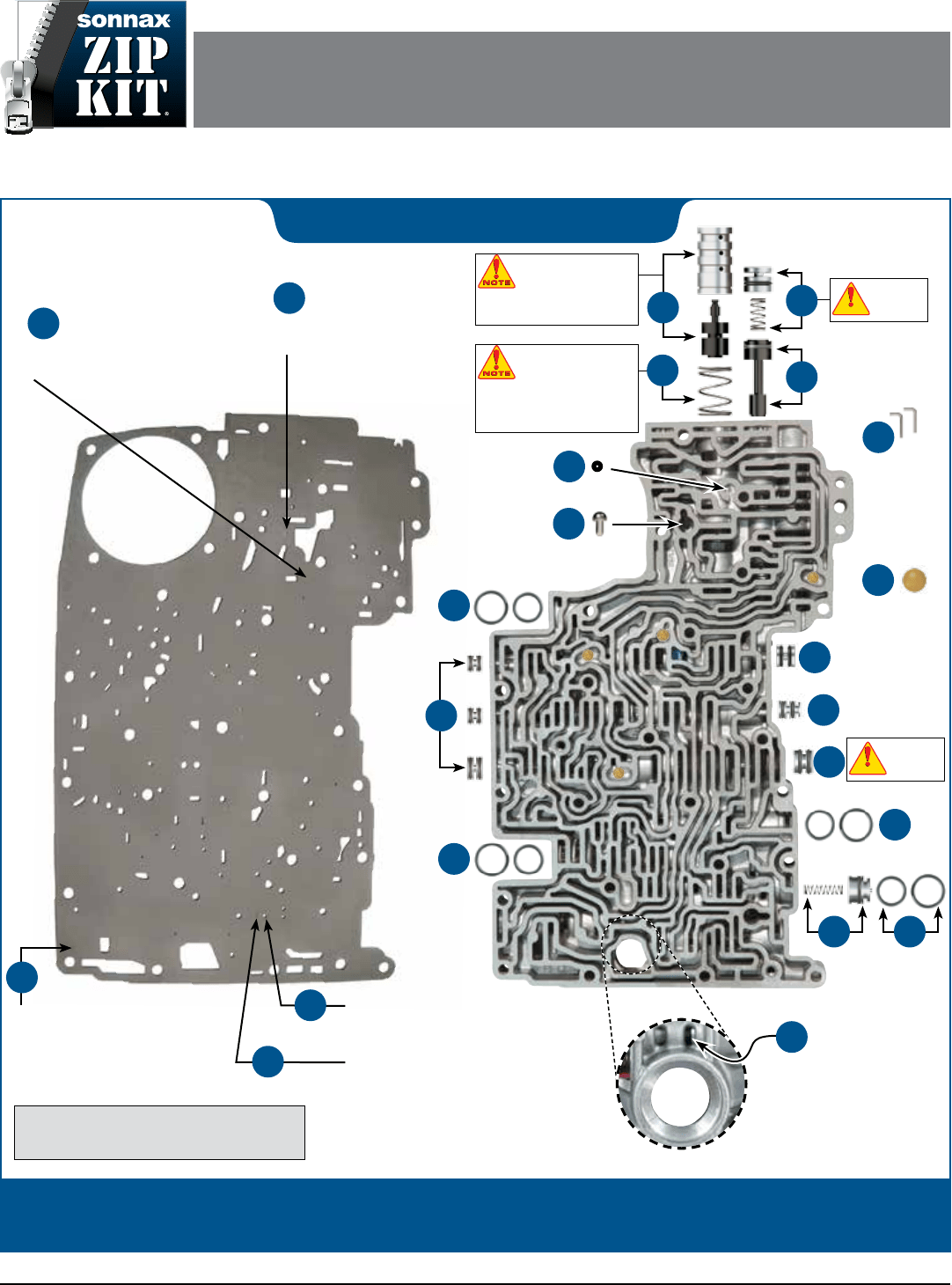 hight resolution of  4wd 4r44e diagram color wire management wiring diagram on th400 diagram ford diagram