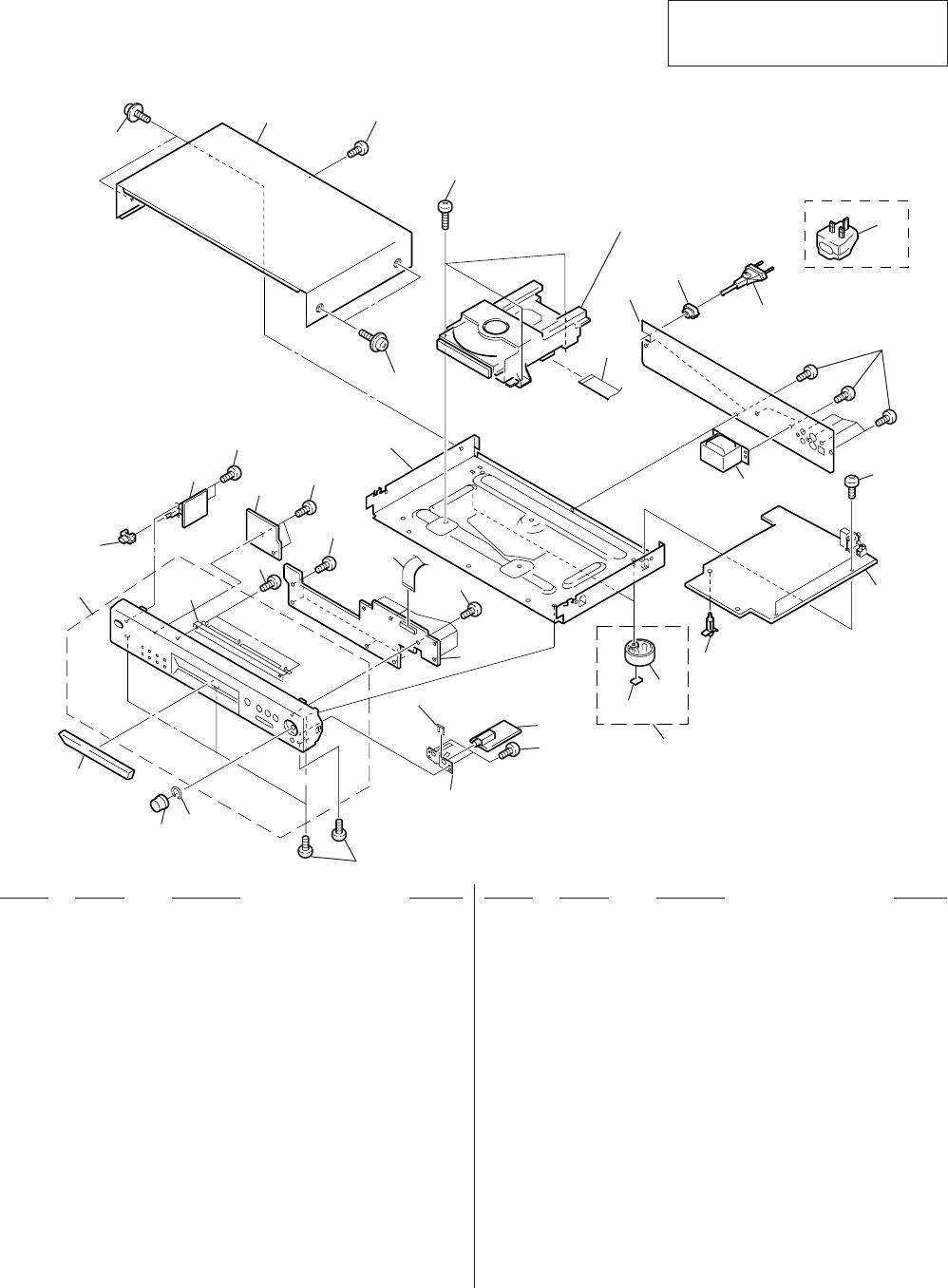 Sony Ericsson Cdp Xe570 Users Manual