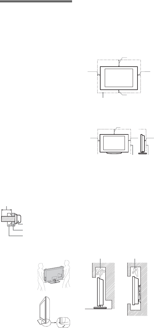 Sony 32EX60x EX70x/55EX71x/52EX70x/46EX71x/46EX70x/40EX71x