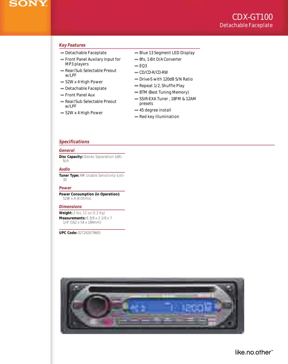 medium resolution of sony cdx gt100 wiring diagram wiring diagrams konsult wire diagram cdx gt100