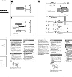 sony cdx gt 100 wiring diagram sony cdx m20 wiring diagram sony cdx m20 installation manual sony car radio wiring [ 3378 x 2434 Pixel ]