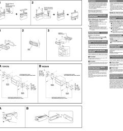 sony cdx gt210 gt210 cdx gt21w cdx gt110 cdx gt11w user manualsony cdx gt210 wiring diagram [ 2504 x 2434 Pixel ]