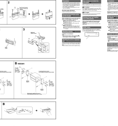 sony cdx gt400 user manual installation connections cdxgt400 installsony cdx gt400 user manual installation connections cdxgt400 [ 3379 x 2435 Pixel ]