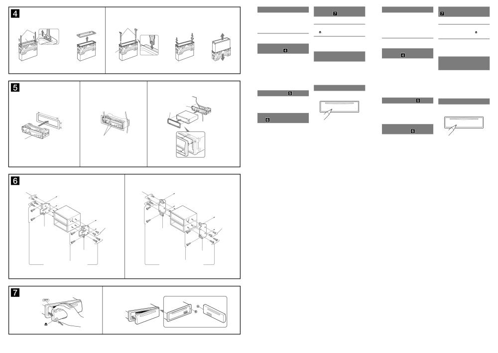medium resolution of sony cdx gt u wiring diagram on sony gt540ui no illumination wire sony radio remote