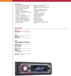 sony cdx gt500 wiring diagram [ 1275 x 1613 Pixel ]