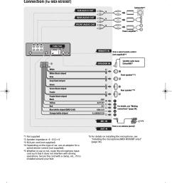 ev warrior wiring diagram wiring diagram and schematic 31x wiring rj31x jack wiring [ 1028 x 1426 Pixel ]