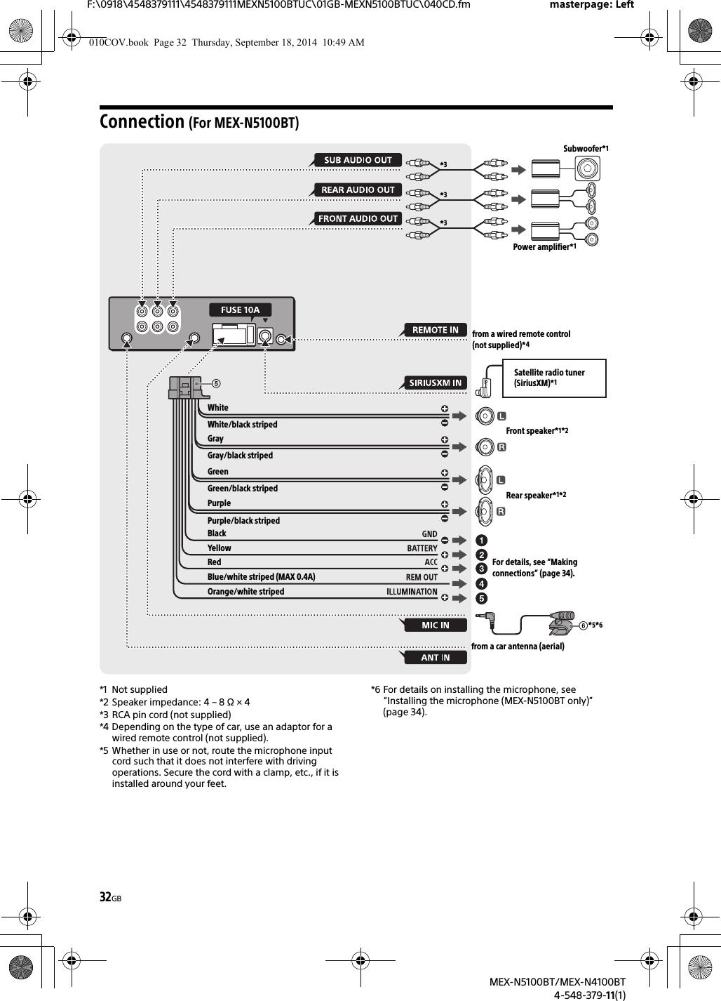 hight resolution of ev warrior wiring diagram wiring diagram and schematic 31x wiring rj31x jack wiring