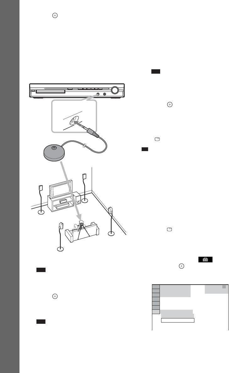 Sony Bravia Theater Davhdz273 Users Manual DAV HDZ273
