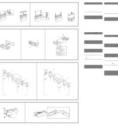 sony cdx gt11w wiring diagram wiring diagramwrg 2077 sony cdx gt11w wiring diagramsony cdx gt11w [ 2403 x 2381 Pixel ]