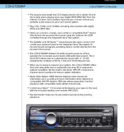 cdx gt350mp wiring diagram [ 1275 x 1423 Pixel ]