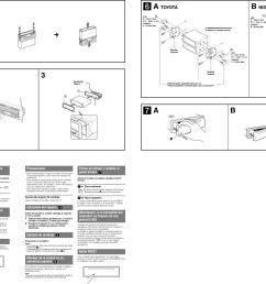 sony cdx gt35uw wire diagram [ 3378 x 2144 Pixel ]