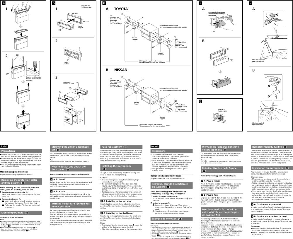 medium resolution of sony mex n5000bt wiring diagram for a wiring diagram sony car stereo wiring colors http helpowlcom q sony cdxsw200