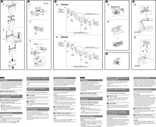 small resolution of sony mex n5000bt wiring diagram for a wiring diagram sony car stereo wiring colors http helpowlcom q sony cdxsw200