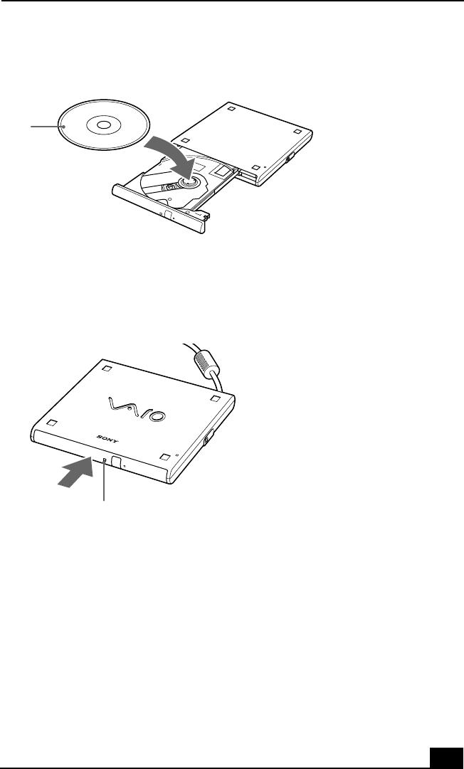 Sony Pcg Sr27 Users Manual KeitelUG