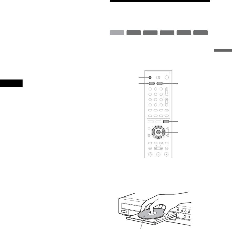 Sony Rdr Hx1000 Users Manual HX900/HX1000