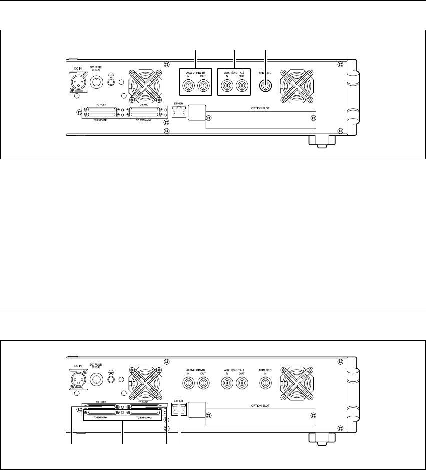 medium resolution of  e 3 13