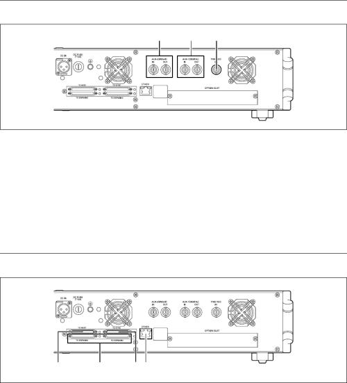 small resolution of  e 3 13