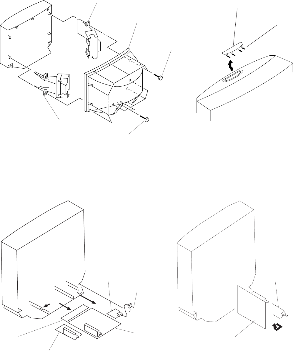 Daewoo Fr 251 Wiring Diagram