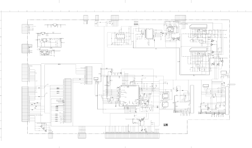 small resolution of  d signal stat wiring diagram on signal stat ford 1979 f150 turn signal diagram