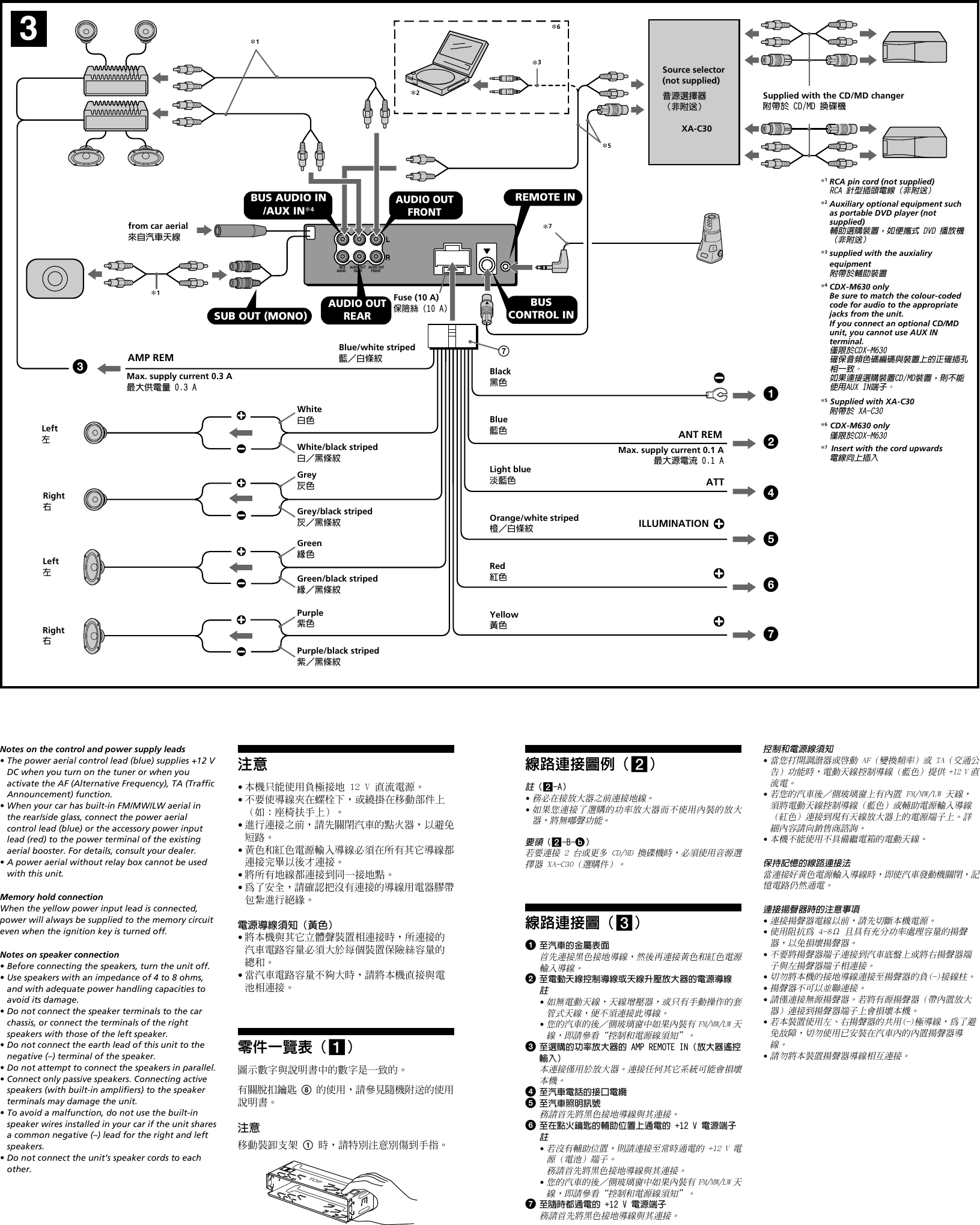 sony cdx l350 wiring diagram computer motherboard parts best image 2018 xplod drive s gt40w
