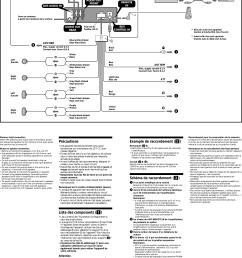 sony cdx mp40 wiring diagram wiring diagram blog sony xplod cdx mp40 users manual sony cdx [ 1630 x 2371 Pixel ]