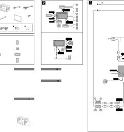 sony xav 601bt wiring diagram [ 4085 x 2283 Pixel ]