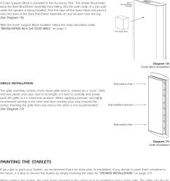 speakercraft wiring diagram [ 1162 x 1505 Pixel ]