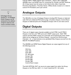 324 live discontinued array spirit digital 328 users manual introduction rh usermanual wiki [ 1031 x 1576 Pixel ]