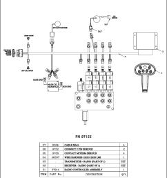 cdt wiring diagram [ 1125 x 1527 Pixel ]