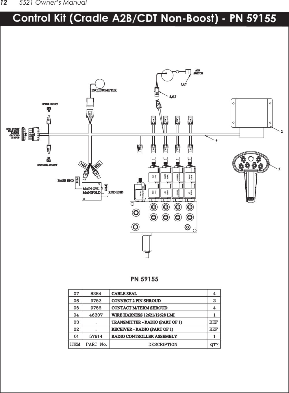 medium resolution of cdt wiring diagram
