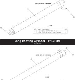reeving diagram guide [ 1125 x 1527 Pixel ]