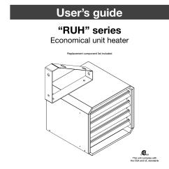 Fujitsu Wiring Diagram Symbol For Ground Pioneer Mini Split Auto